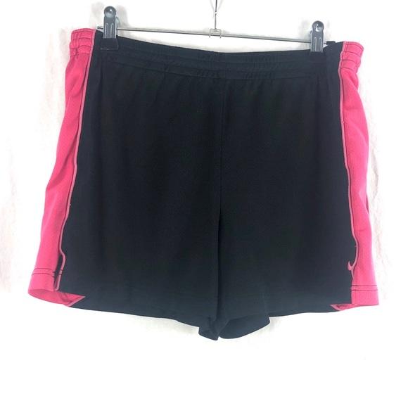 ❤️ 3/$30- Nike shorts